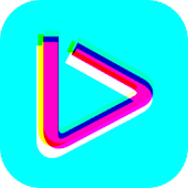 Video Editor Effect, Magic Video Music - MagoVideo