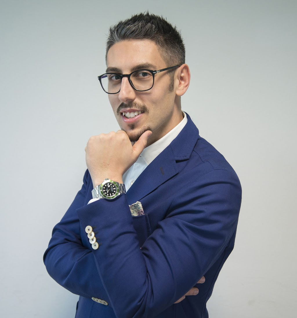 Lemi Matteo Brusaferri