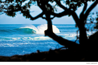 Photo: Photo of the Day: Josh Kerr, Off The Wall. Photo: Lowe-White  #Surfer  #SurferPhotos