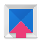 Sync for Flickr icon