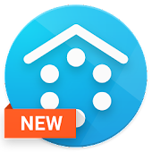 Free Smart Launcher 3 APK for Windows 8