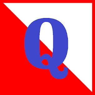 qOrient – Android Mod APK 3