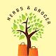 Herbs & Grocer APK