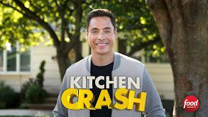 Kitchen Crash thumbnail