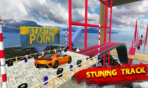 Drive Ahead - Hot Stunt Wheels Car Racing New Game 1.5 app download 1