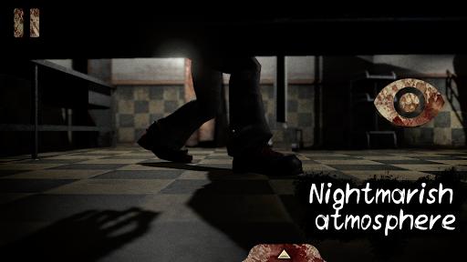 Death Park : Scary Clown Survival Horror Game screenshot 8