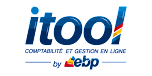 itool logiciel de comptabilité solution en mode saas en france startup