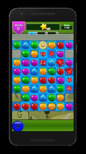 Fruity Mania Adventure 1.2 screenshots 6