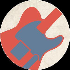 2015年12月6日Androidアプリセール ウィルスチェッカー&防止アプリ「PRO 版アンチウイルス」などが値下げ!