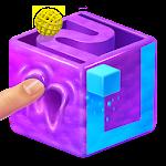Slime 2020 Icon