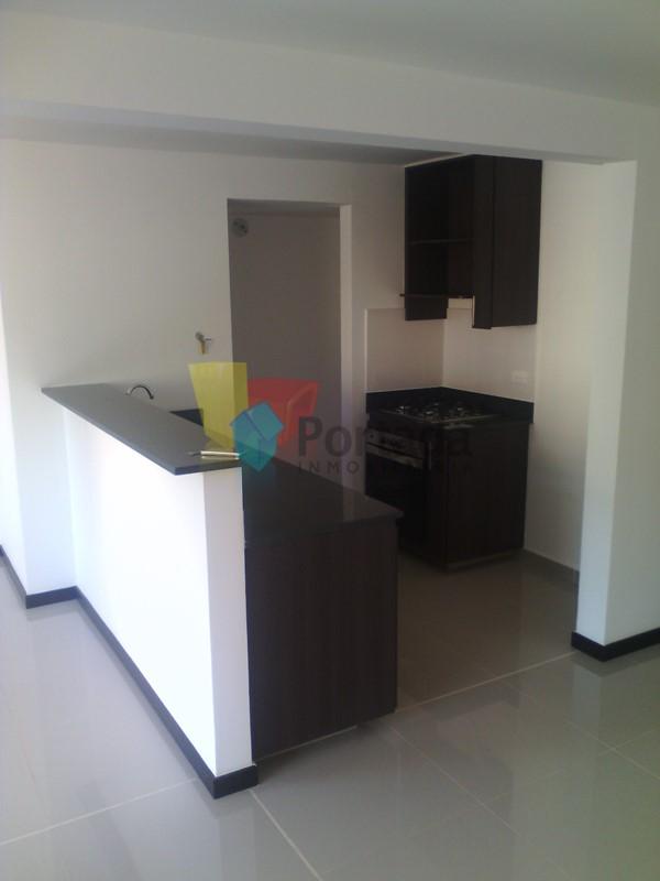 apartamento en arriendo vereda san jose 679-12839