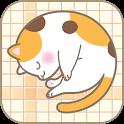 Picross Cat Slave  - Nonograms icon