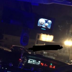 プリウス ZVW30のカスタム事例画像 せいびぃさんの2021年01月20日19:17の投稿