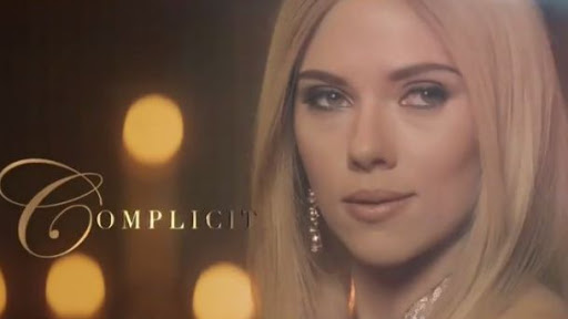 SNL: Ivanka Trump is 'Complicit' in satirical skit