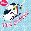 Daily PNR Status- Indian Rail APK