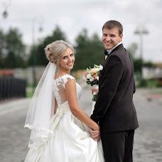 Wedding photographer Karen Egnatosyan (egnatosyan). Photo of 29.06.2017