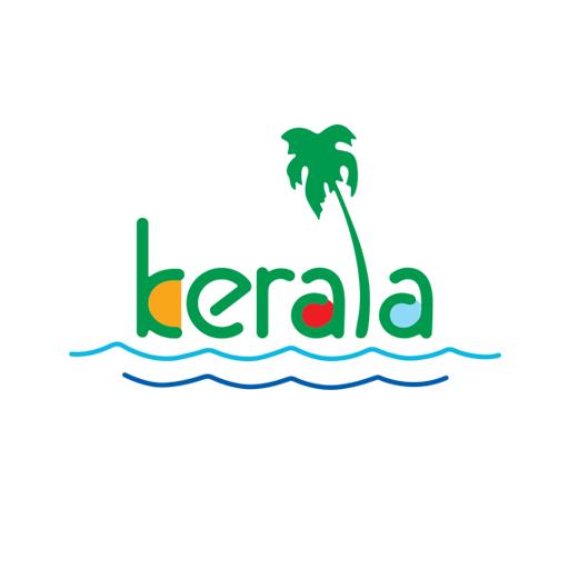 Kerala Tourism avatar image