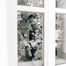 Wedding photographer Anna Lisovaya (AnchutosFox). Photo of 15.09.2018