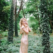Wedding photographer Margo Borisevich (maggymaggy19999). Photo of 08.10.2016