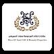 Suad Al Homaizi Properties Download on Windows