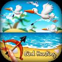 Archery Birds Hunting : Duck Hunting icon