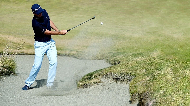 Watch Golf Chicago live