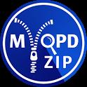 MyOPD™ - Practice Management icon