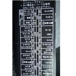 セフィーロ A31 RB26DETT公認のカスタム事例画像 きっしーA31改さんの2020年06月10日21:26の投稿