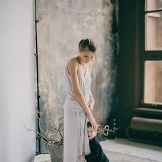 Svatební fotograf Sofya Sivolap (sivolap). Fotografie z 11.05.2018