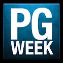 Power Generation Week