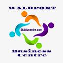 Waldport Business Centre icon