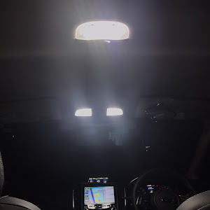 インプレッサ スポーツ GT6 2.0i-S EyeSightのカスタム事例画像 くれちゃんさんの2018年07月13日02:02の投稿