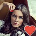免费交友应用 - LOVEE icon
