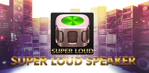 super high volume booster(super loud) for PC