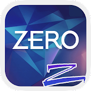 App Original Theme - ZERO Launcher APK for Windows Phone