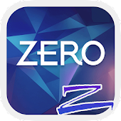Original Theme - ZERO Launcher