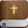 com.home.bible.verse.prayer