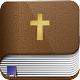 Bible Home - Daily Bible Study, Verses, Prayers APK