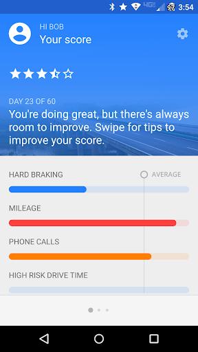 Snapshot Mobile|玩財經App免費|玩APPs