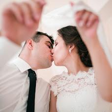 Wedding photographer Anna Marutik (AnnaMo). Photo of 13.02.2017