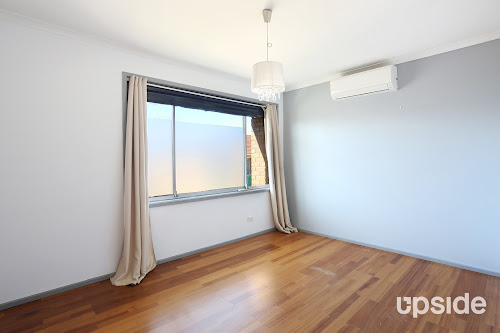 Photo of property at 19/1 Schiller Place, Emerton 2770