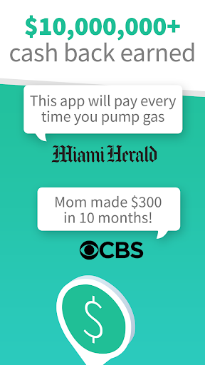 GetUpside: Earn Money & Get Gas Prices Near You - Apps on Google Play