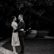 Wedding photographer Biljana Mrvic (biljanamrvic). Photo of 09.08.2018