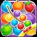 Fruit Land 2 –match3 adventure icon