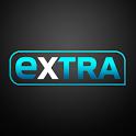 ExtraTV icon