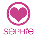 Sophie Paris Malaysia icon