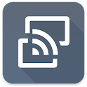 ASUS Miracast dongle Tool icon