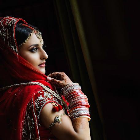 Wedding photographer Sunny Marwaha (marwaha). Photo of 26.06.2015