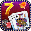Big Win Las Vegas Casino icon