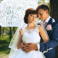 Wedding photographer Dmitriy Vladimirovich (Dimon056). Photo of 12.03.2015